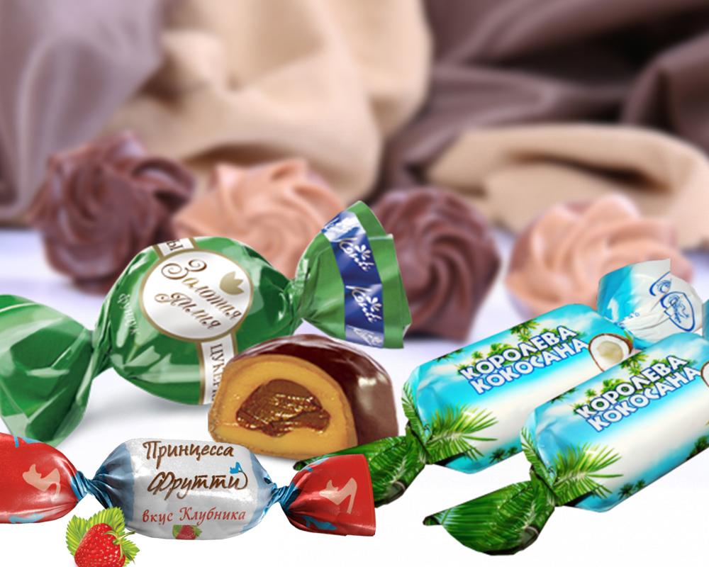zábal pro čokoládu