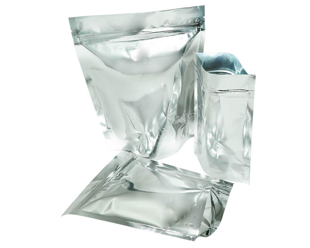 Plastové Sáčky